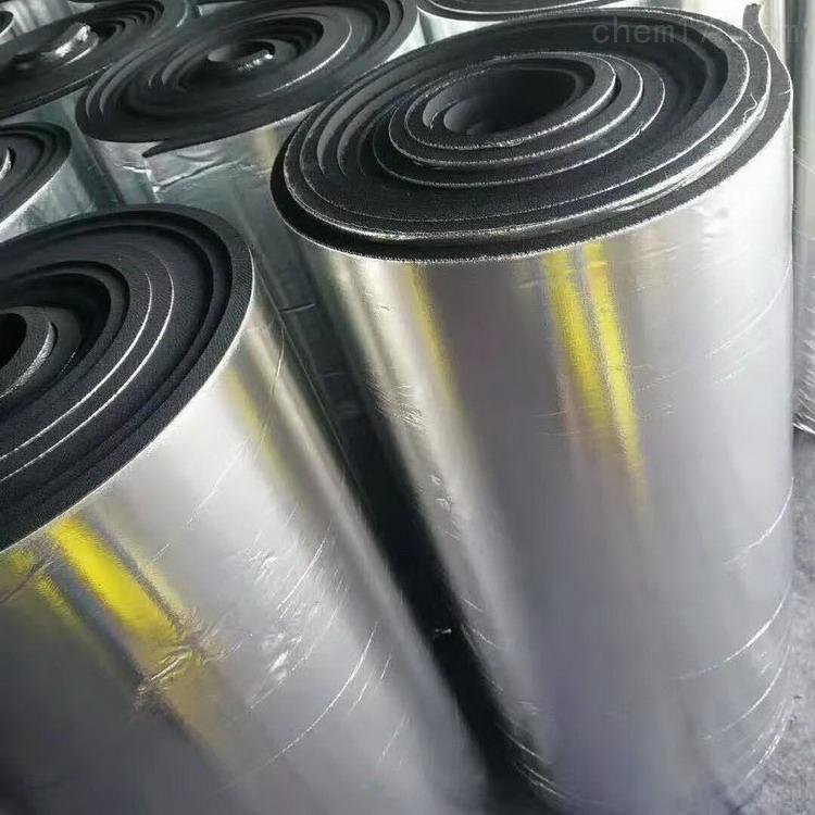 挤塑板 外墙B2级橡塑保温板厂家出货快,