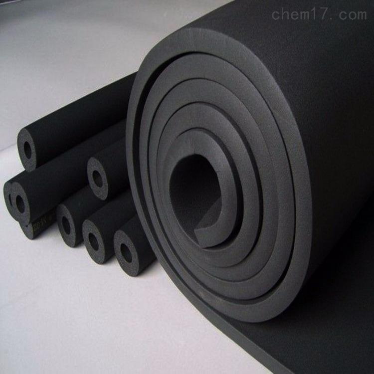 廊坊依利B2级橡塑保温板