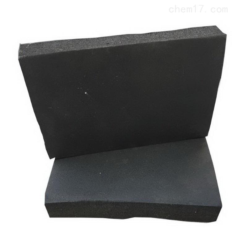 B1级橡塑保温板产品规格齐全、绿色环保