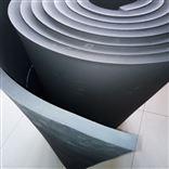 B1级橡塑保温板厂家免费提供详细介绍和价格
