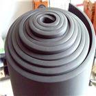 B1级橡塑保温板的功能特性介绍