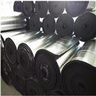 B1级橡塑保温板哪些厂家生产质量好