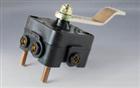 德國BARKSDALE空氣懸架閥產品促銷福利優惠