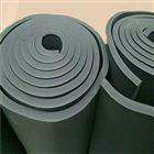 神州B1级带铝箔橡塑保温板用料薄、省空间