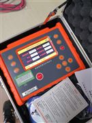 KD9020智能型防雷元件測試儀