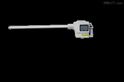 MH3200型紫外烟气分析仪
