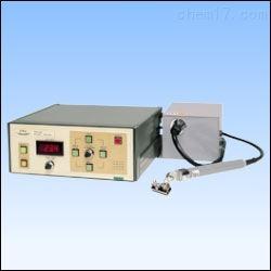 日本三高探知器针孔检查器APH-A25