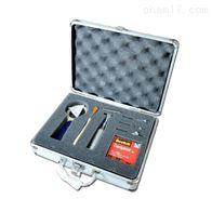 供应 漆膜附着力测定用划格器 百格刀套装
