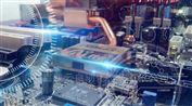 西门子808D数控系统授权一级代理