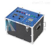 HZCG-WJ 超高压电缆护层故障测距仪