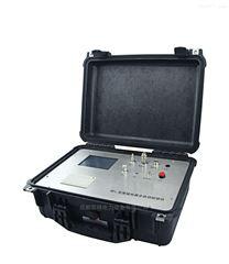 ST8804SF6密度继电器校验仪