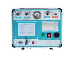 STMD-H全自动SF6密度继电器效验仪