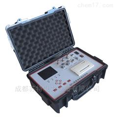 湖北/SF6密度继电器测试仪