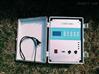 0.001~10mg/m³ZF-ZXF在線式粉塵檢測儀
