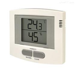 日本东洋数字温湿度计510H