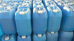供暖锅炉防垢剂