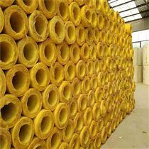 133*60mm55公斤耐高温玻璃丝棉价格