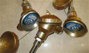 WZPK2-44防爆鎧裝熱電阻上海自動化儀表有限公司