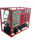 ≥45L /sSF6气体抽真空充气装置 承修三级 厂家