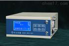 GXH-3011A1红外线CO分析仪,测量平均值功能