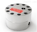德国KEM铝制外壳齿轮流量计优势供应