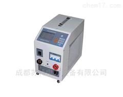 上海蓄电池容量测试仪