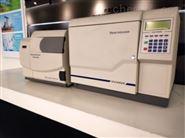 GCMS原厂气相质谱仪