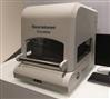 X射線電鍍光譜膜厚儀