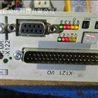 西门子840D报警300201故障和300500维修