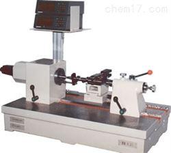 日本大菱通用型凸轮轴测量装置SE-162型
