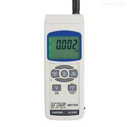 日本东洋数据记录仪UV强度计UV-37SD