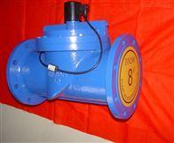 ZCS水用電磁閥