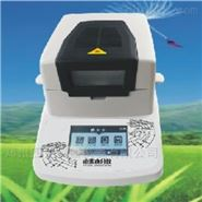 有机肥水分测定仪报价