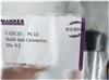 C-QSC10  MARKESC-QSC10 快速安裝接頭 MARKES
