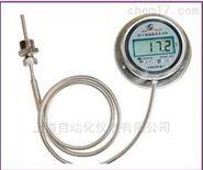 DTM-411數字溫度計