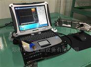 鄭州德國霍釋特電磁超聲渦流點焊儀
