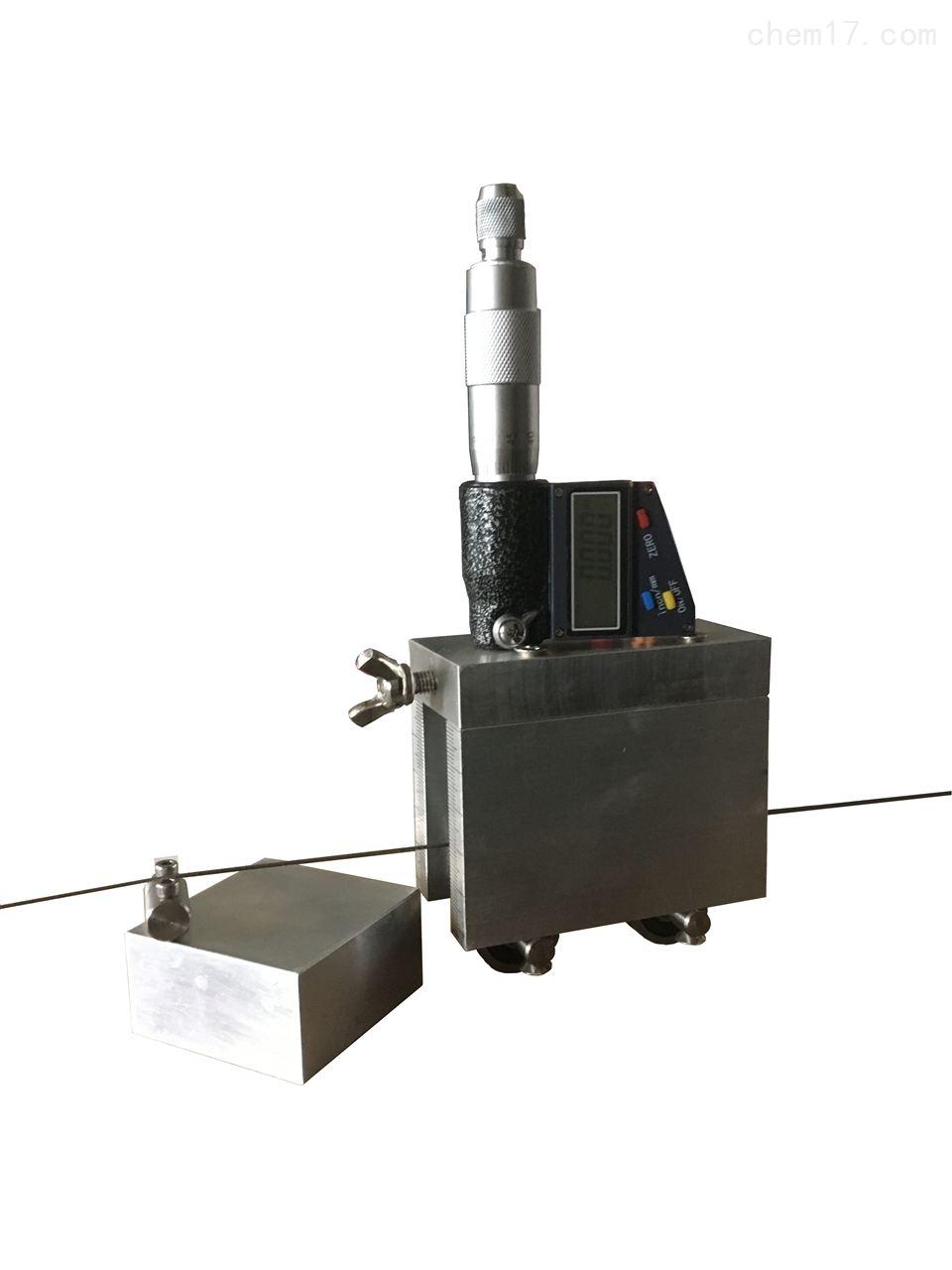 板材垂直度、边缘直度、平整度测定仪