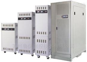 APS係列台灣艾普斯穩壓電源