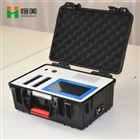 恒美HM-SZ02食品重金属检测仪