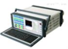 ZDKJ643AZDKJ643A微机继电保护测试仪