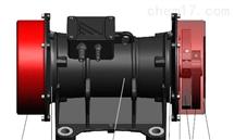 德国MOGENSEN振动电机MJ-850/6