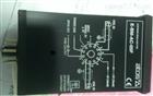 小鱼儿玄机2站_ATOS比例放大器E-RI-AE-05F实物