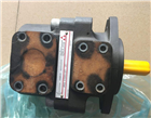 PFE系列ATOS叶片泵授权代理商