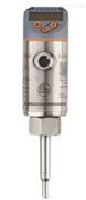 易福門流量傳感器SA5000專業供應