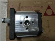 PFG-218-D-RO特價搶購ATOS油泵