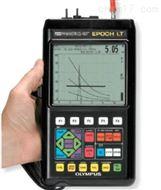 EPOCH XT超声波探伤仪