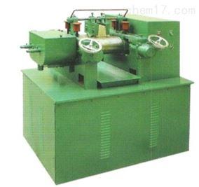 6寸开放式炼胶机