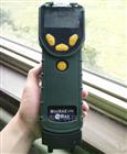 PGM-7300RAE华瑞手持式PID气体检测仪