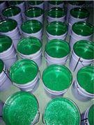 玻璃鱗片膠泥廠家漲錢了近期報價