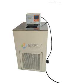 福建高低温恒温槽JTGD-05200-6循环装置